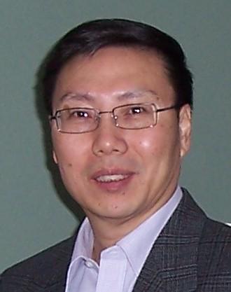 Kefu Liu.jpg