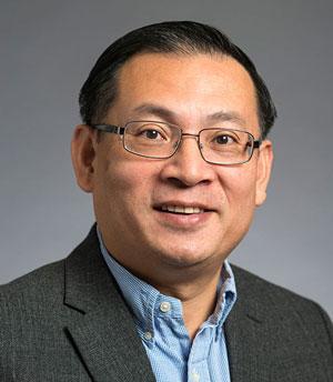 Shaoyi Jiang.jpg