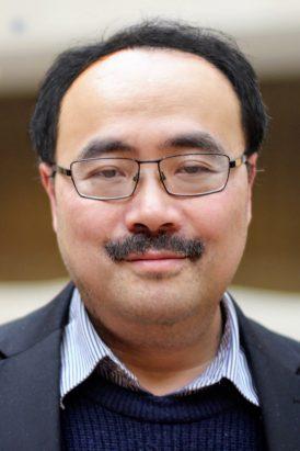 Zhan Chen.jpg