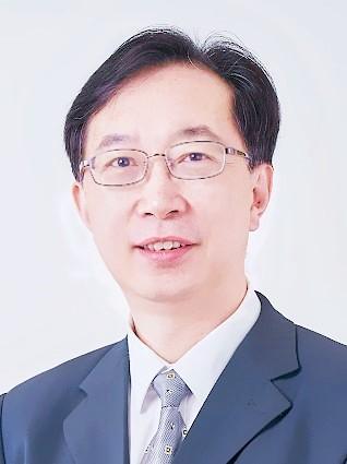 Yaowen Yang.jpg